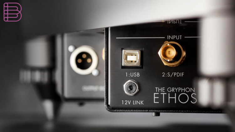 gryphon-ethos-cd-player-1