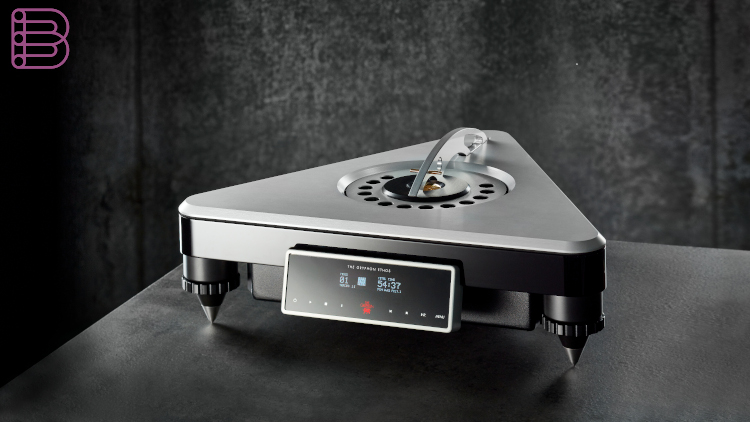 gryphon-ethos-cd-player-2