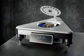 gryphon-ethos-cd-player