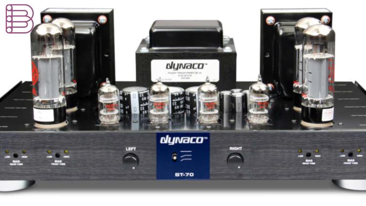 hafler-dynaco-st-70-tube-amplifier-1