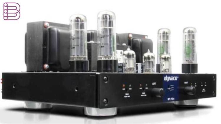 hafler-dynaco-st-70-tube-amplifier-3