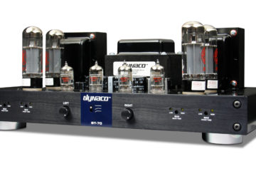 hafler-dynaco-st-70-tube-amplifier