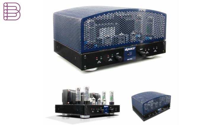hafler-dynaco-st-70-tube-amplifier-4