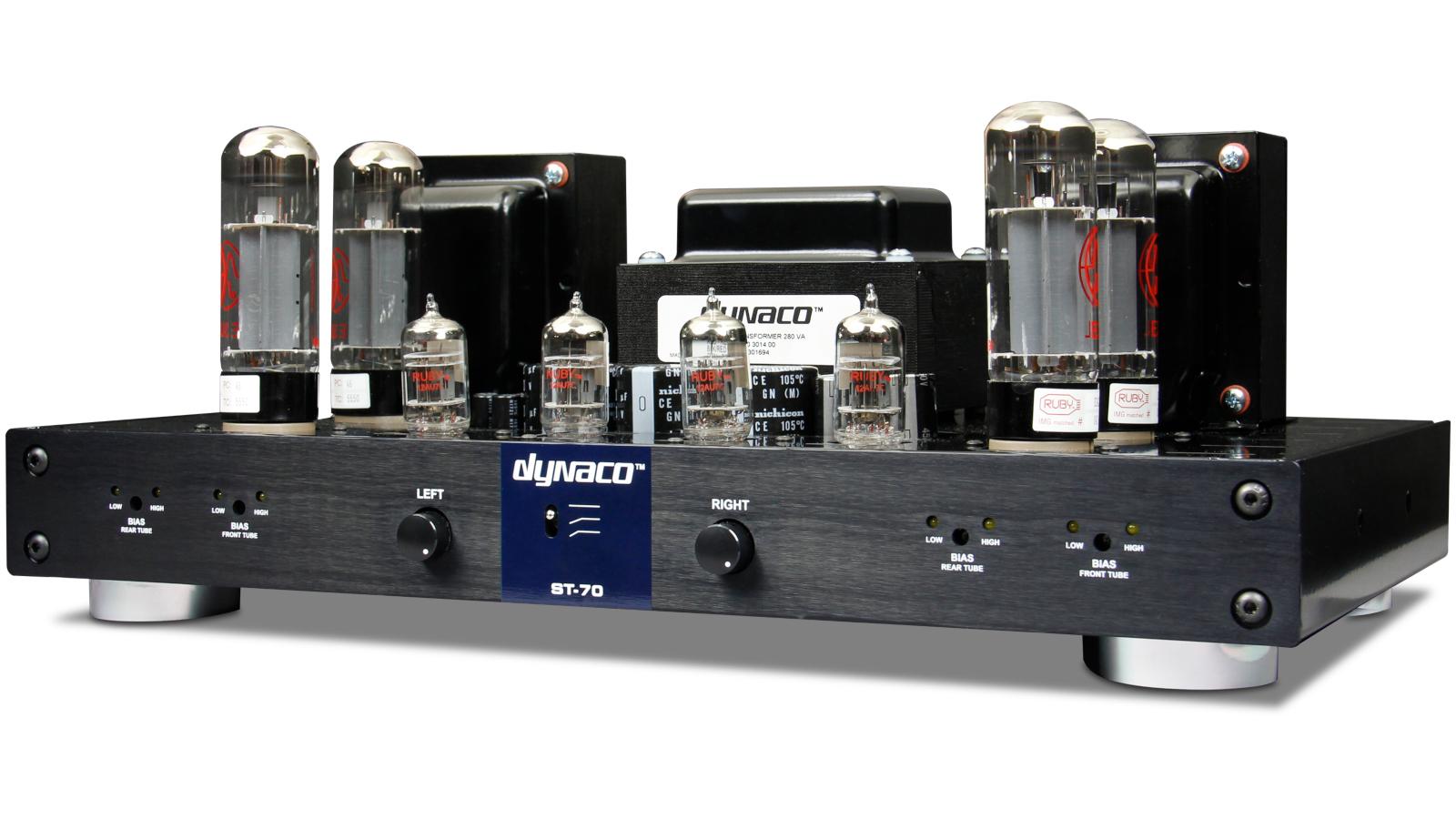 hafler-dynaco-st-70-tube-amplifier