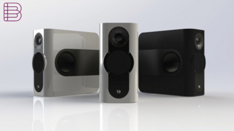 kii-audio-three-loudspeakers-1
