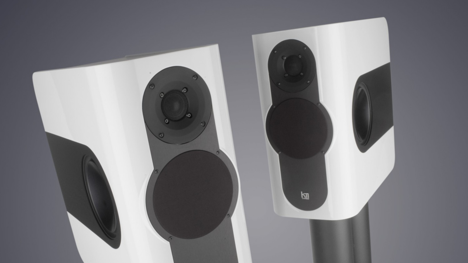 kii-audio-three-loudspeakers.jpg