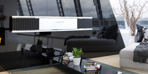 lyravox-sm2-200-stereomaster