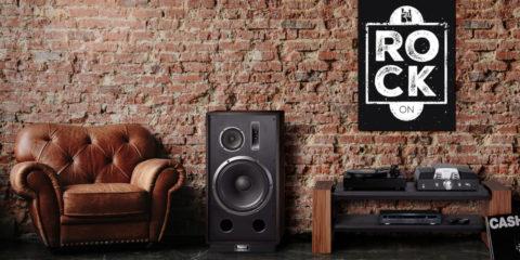 magnat-transpuls1500-loudspeakers