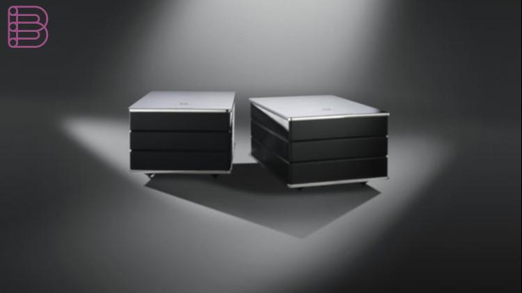 marten-m.amp-poweramplifier-3