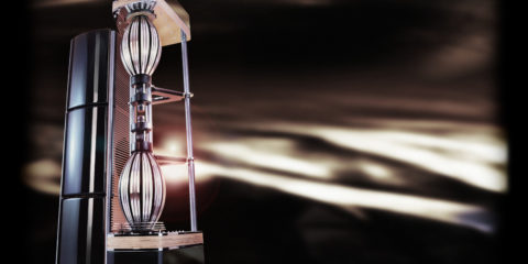 mbl-radialstrahler-mbl-101-xtreme
