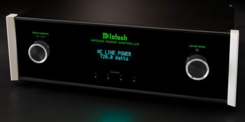 mcintos-mcp500-power-controller