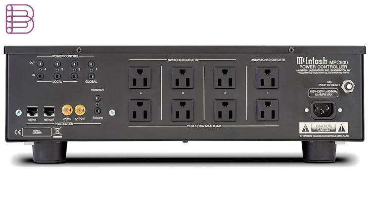 mcintosh-mcp500-power-controller.jpg-1