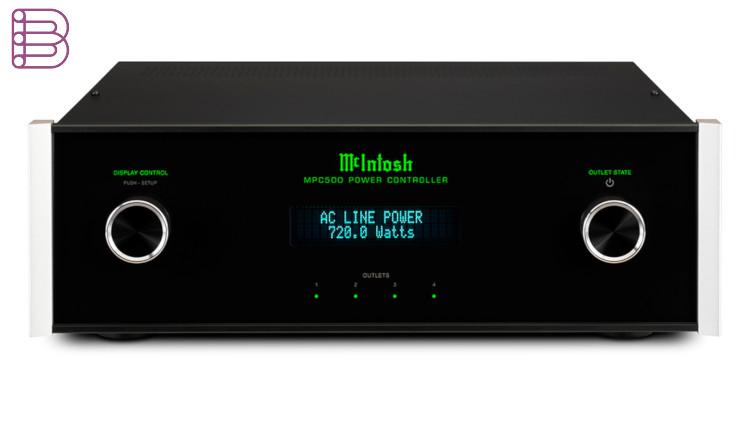 mcintosh-mcp500-power-controller.jpg-2