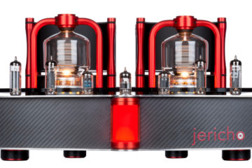 mfe-jericho-tube-amplifier