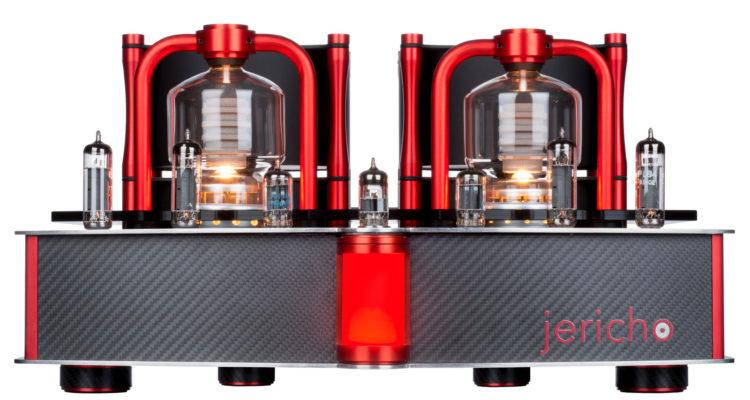 mfe-jericho-tube-amplifier