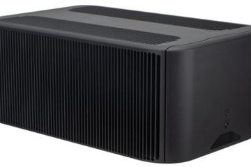 msb-technology-m500-mono-amplifier