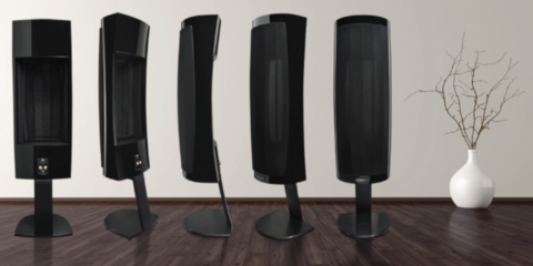 muraudio-SP1-loudspeakers1.png