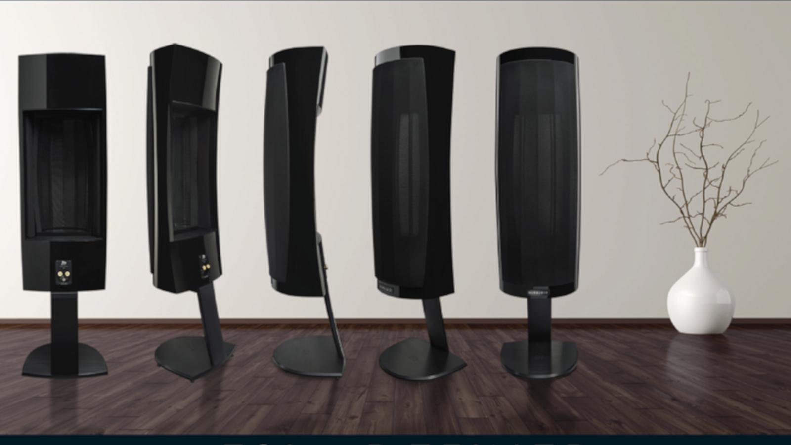 muraudio-SP1-loudspeakers1.png