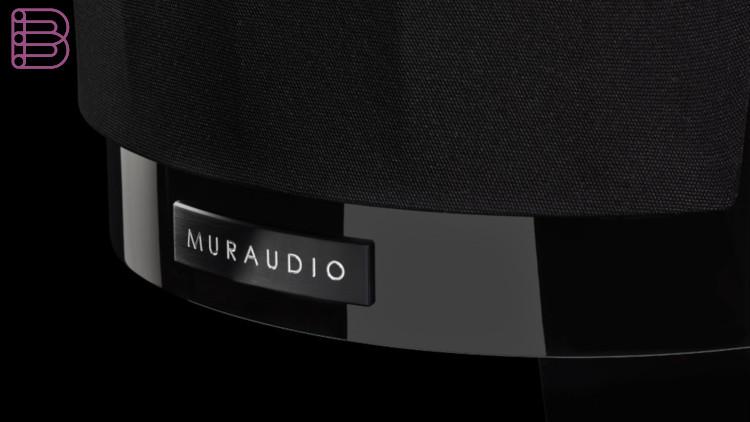 muraudio-SP1-loudspeakers4