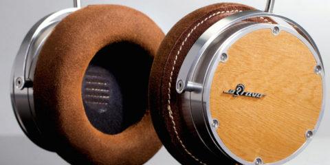 obravo-hamt-1-loudspeakers-3