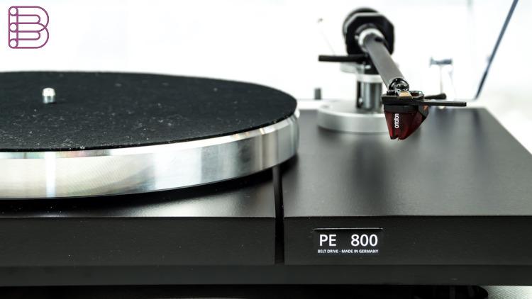perpetuum-ebner-pe800-turntable-2