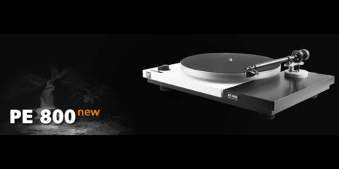 perpetuum-ebner-pe800-turntable