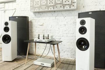 pylon-sapphire31-loudspeakers3