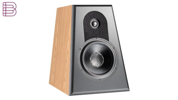 qln-signature3-loudspeakers-1