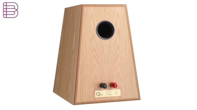 qln-signature3-loudspeakers-2