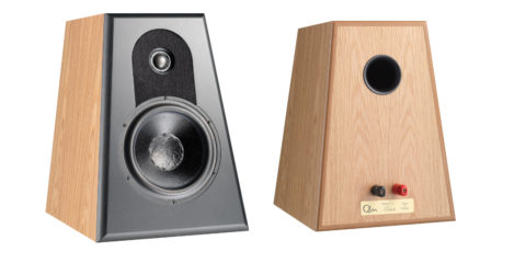 qln-signature3-loudspeakers