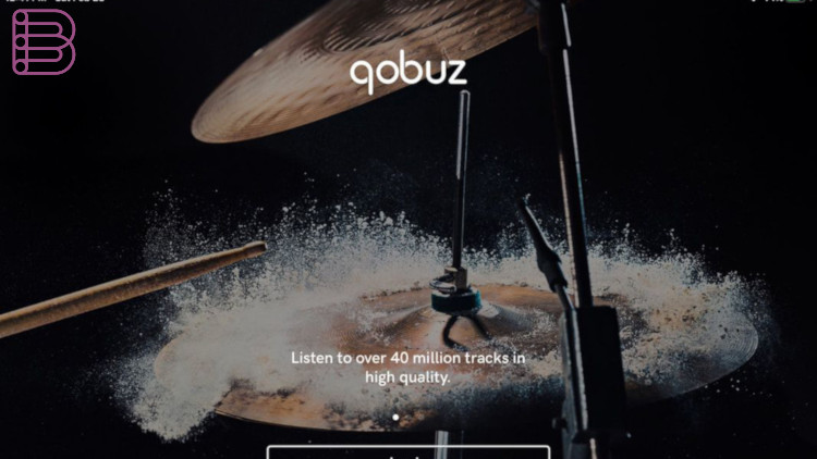 qobuz-music-streaming-service-3