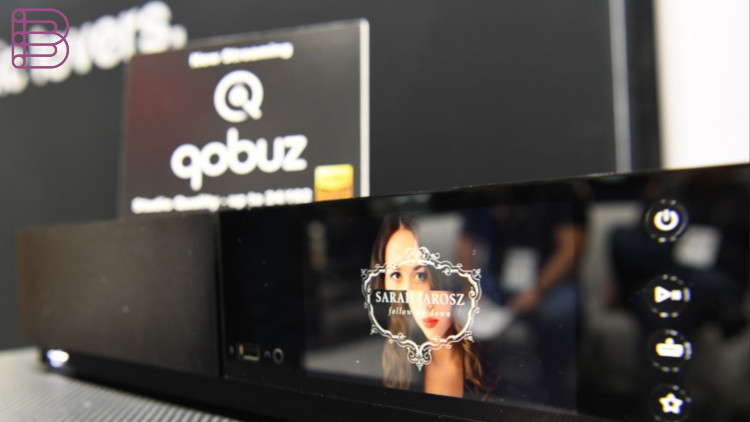 qobuz-music-streaming-service-4