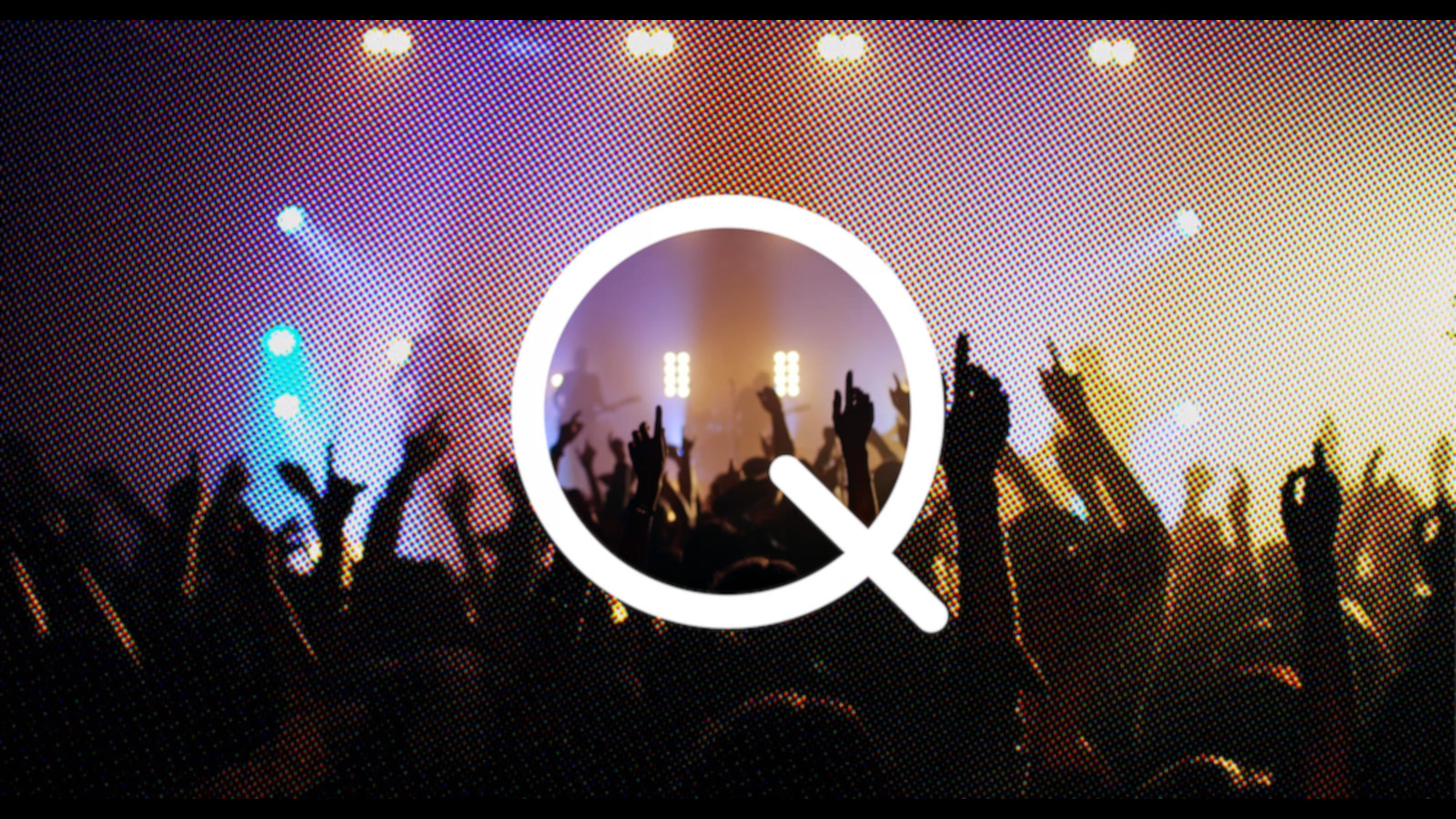 qobuz-music-streaming-servicess