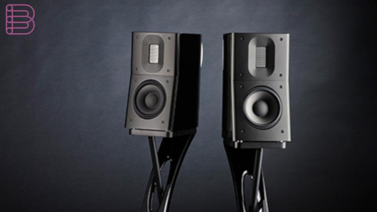 raidho-D-1.1-loudspeakers-1