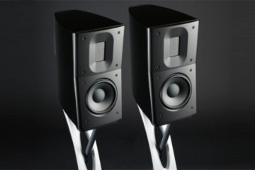 raidho-D-1.1-loudspeakers