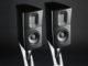 raidho-D-1.1-loudspeakers