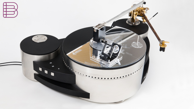 reed-muse3c-turntable-1