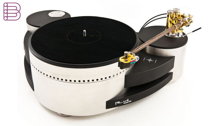 reed-muse3c-turntable-3