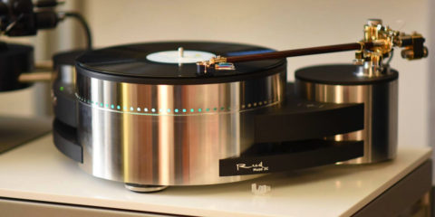 reed-muse3c-turntable