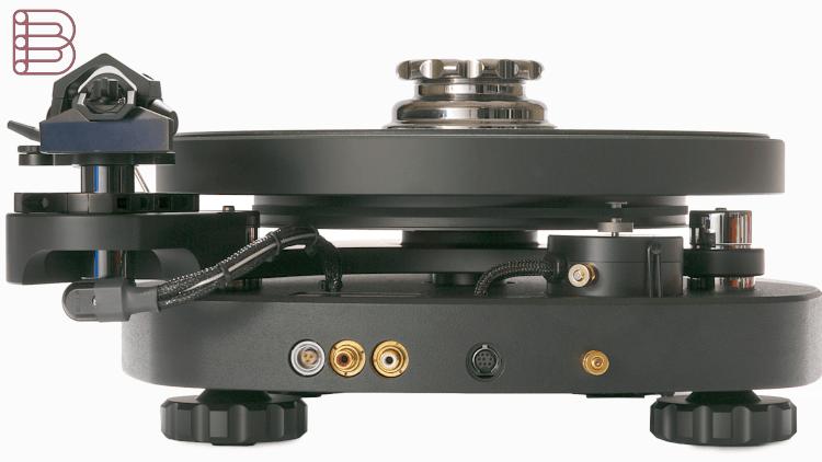 sme-audio-synergy-turntables-2