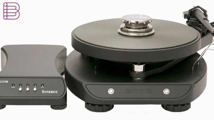 sme-audio-synergy-turntables-3