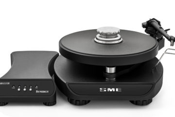 sme-audio-synergy-turntables