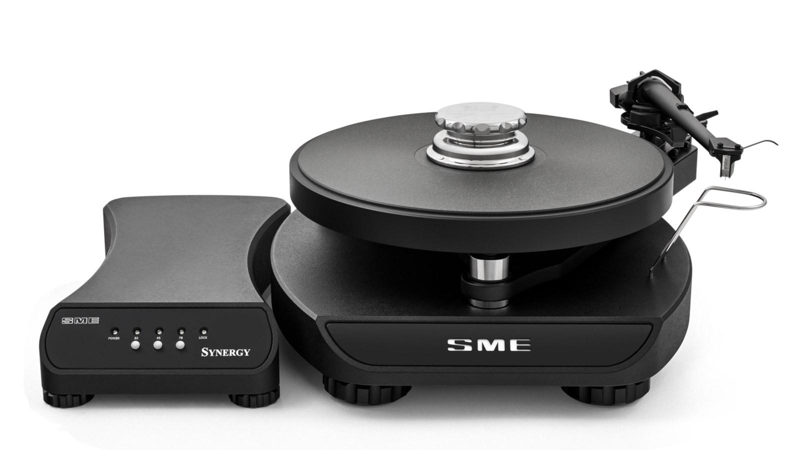 sme-audio-synergy-turntables