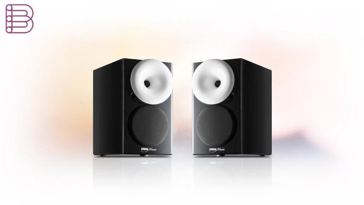 stein-music-highline-bobby-s-loudspeakers-2