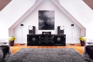 stein-music-highline-bobby-s-loudspeakers