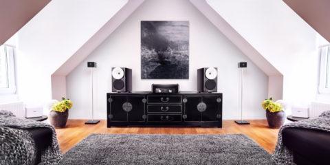 stein-music-highline-bobby-s-loudspeakers