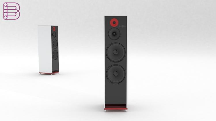 stenheim-alumine-three-loudspeaker-2