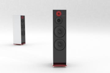 stenheim-alumine-three-loudspeakers