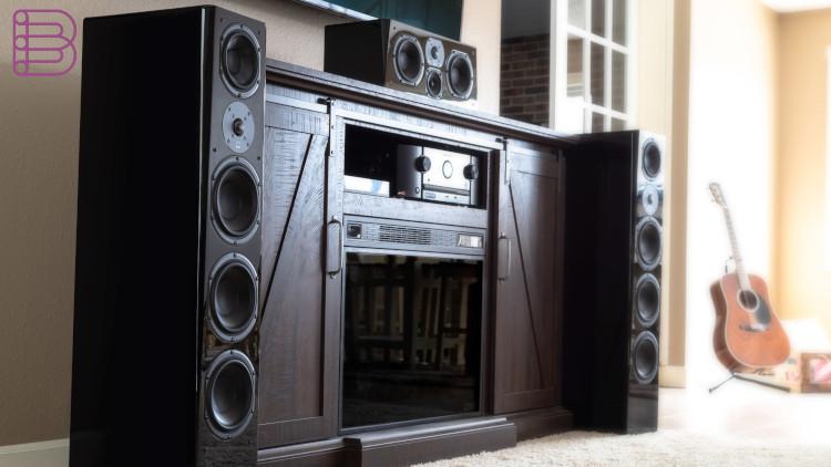 svs-prime-pinnacle-speakers-4