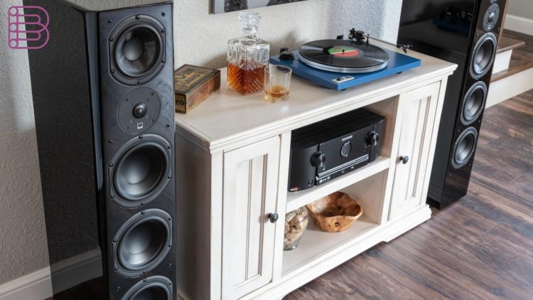 svs-prime-pinnacle-speakers-5.jpg